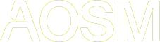 Assembly OSM logo